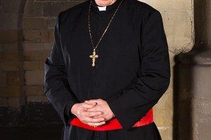 Brazylijscy kardynałowie chcą poznać dokumenty Vatileaks przed konklawe i wyborem nowego papieża. Domagają się tego, by przeforsować kandydaturę swojego rodaka kard. Odilo Scherera?
