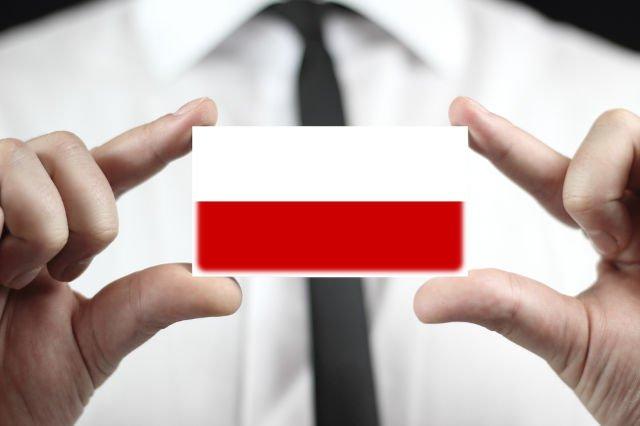Polska wódka – [url=http://tinyurl.com/ngkmmbq] produkt [/url], który najbardziej kojarzy nam się z Polską