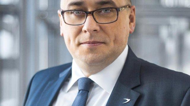 PawełJarczewski / Grupa Azoty