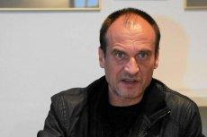 Jan Filip Libicki ostrzega Pawła Kukiza, że jednomandatowe okręgi wyborcze mogą tylko pomóc Platformie Obywatelskiej