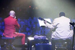 Koncerty w Polsce – coraz bardziej lubimy słuchać muzyki na żywo