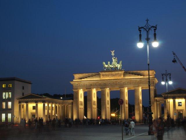 Karolina Kukiełka wolała prowadzić biznes w Niemczech, niż w Polsce. Powód? W naszym kraju jest za dużo biurokracji