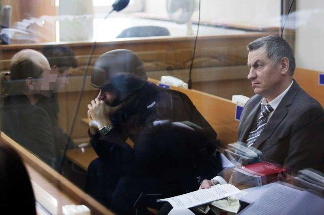 Na miesiąc przed zatrzymaniem Brunon Kwiecień odwołał zamach na Sejm.