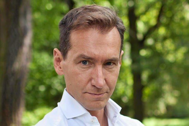 Piotr Kraśko należy do największych gwiazd polskiego dziennikarstwa, ale nie ma już dla niego miejsca w telewizji publicznej.