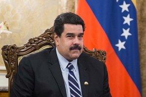 Prezydentem Wenezueli jest Nicolás Maduro Moros.