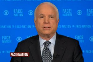 """John McCain odpowiada na list Beaty Szydło. """"Będę dalej walczyć o ochronę wartości demokratycznych w Polsce"""""""