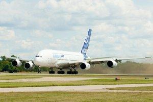 Airbus, jeden z najbardziej rozpoznawalnych producentów samolotów na świecie, zainwestował 1 mln euro w warszawski zakład. Inwestycja dotyczy jednak nie części do samolotów, ale satelitów