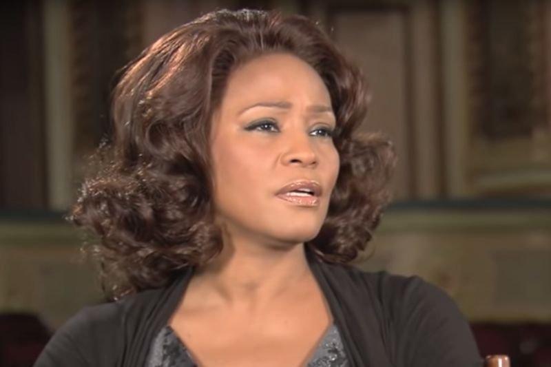 Wyciekł raport z sekcji zwłok Whitney Houston. Wyniki wywołują poruszenie | naTemat.pl