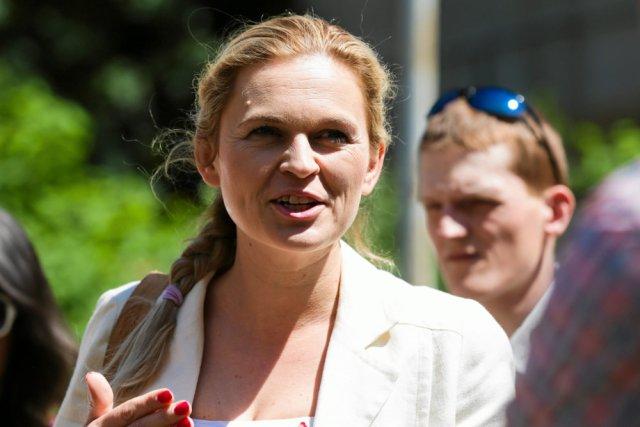Zespół programowy lewicy pod przewodnictwem Barbary Nowackiej kończy pracę. Teraz kolejny etap tworzenia szerokiej lewicowej koalicji.