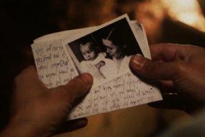 """Film """"Kto napisze naszą historię"""" ma wejść do kin w 2017 roku."""