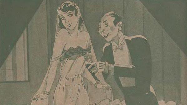 napalone dojrzałe mamusie porno