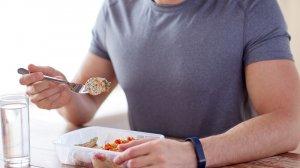 Czasami nie trzeba wiele zmieniać w diecie, żeby schudnąć.