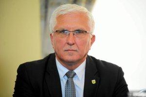 Wadim Tyszkiewicz nie zgadza się z surową oceną Beaty Szydło dotyczącą Nowej Soli: Żenujący spektakl - komentuje.