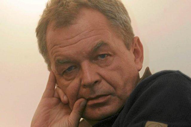 Co naprawdę powiedział Robert Szaj, wiceprezes Polskiego Komitetu Paraolimpijskiego? - 991f313e0986900777d07b1977ff76fc,640,0,0,0
