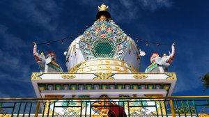 [url=http://shutr.bz/1cAMZ9U] Świątynia w Dharamsali [/url]