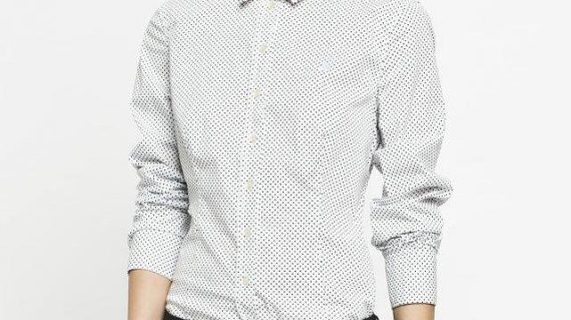 [url=http://sellektor.com/user/lenkagoesblack/collection/dress-code]Dress code[/url]