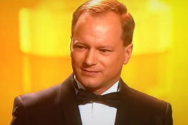 Polskie Oscary rozdane. Stuhr największą gwiazdą – politycznymi aluzjami podbił sieć