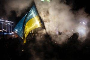 Ukraińcy walczący z Rosjanami na wschodzie swojej ojczyzny nie zawsze mogą liczyć na hełm, kamizelkę kuloodporną i mundur.