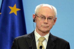 Czym zajmuje się, co robi szef Rady Europejskiej? Wyjaśniamy
