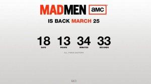 Jeszcze tylko 18 dni i 13 godzin!