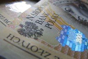 Zasada jest prosta: im szybciej zaczniesz odkładać, tym większy kapitał zgromadzisz na emeryturze!