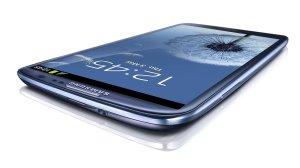 Zdjęcia zaprezentowane przez Samsung na swoim fanpage'u na Facebooku - SamsungMobile