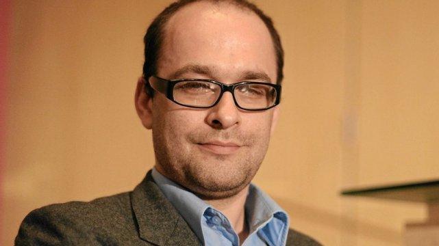 Jarosław Lipszyc – działacz na rzecz wolnej kultury, prezes Fundacji Nowoczesna Polska, której celem jest pomoc polskim dzieciom w zrozumieniu i wykorzystywaniu technologii informatycznych, zwłaszcza w procesie edukacji.