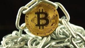 W 2009 r. Satoshi Nakamoto wydał Manifest Bitcoina.
