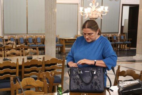 Krystyna Pawłowicz udzieliła wywiadu Małgorzacie Terlikowskiej. Mówi w nim m.in. o siostrze, której dotąd się wypierała.