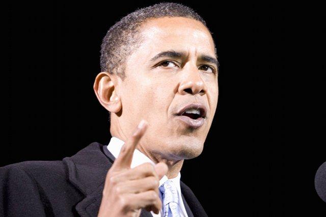 Czy prezydent Obama przychyli się do sugestii amerykańskiego magazynu?