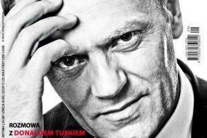 Donald Tusk nie wróci na białym koniu, bo to i tak nic by nie zmieniło