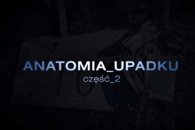 """""""Anatomia upadku 2"""" nie wzbudzi już takich kontrowersji jak pierwsza część."""