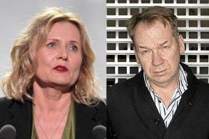 """TVP odwołuje wyjazd znanych aktorów na festiwal do Cannes. Zamiast nich ma polecieć """"ktoś z zarządu TVP"""""""