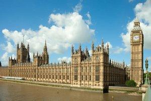 Blisko 3 miliny podpisów pod nowym referendum w  Wielkiej Brytanii.