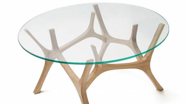 stolik Łoś Piccolo