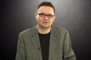 Piotr Gursztyn wyjaśnia zasadność używania porównań do Adolfa Hitlera w retoryce publicystycznej.