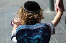 W Łodzi powstaje żydowskie przedszkole. Założyciele są otwarci nie tylko na swoich.