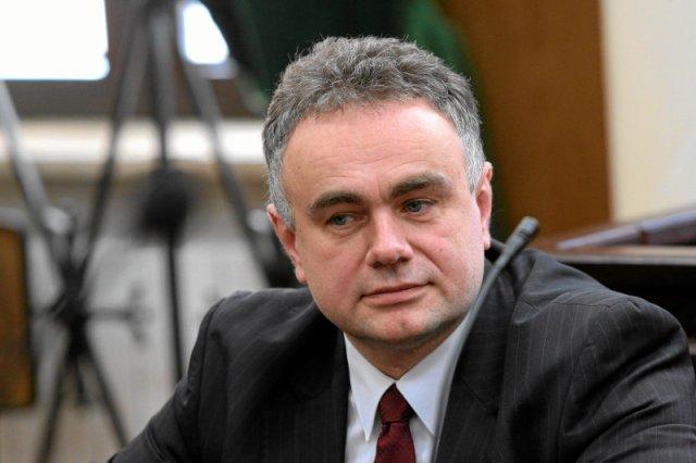 Tomasz Sakiewicz wyjaśnia przyczyny ataku na TV Republika, które tłumaczy wpływem rosyjskiego lobby.