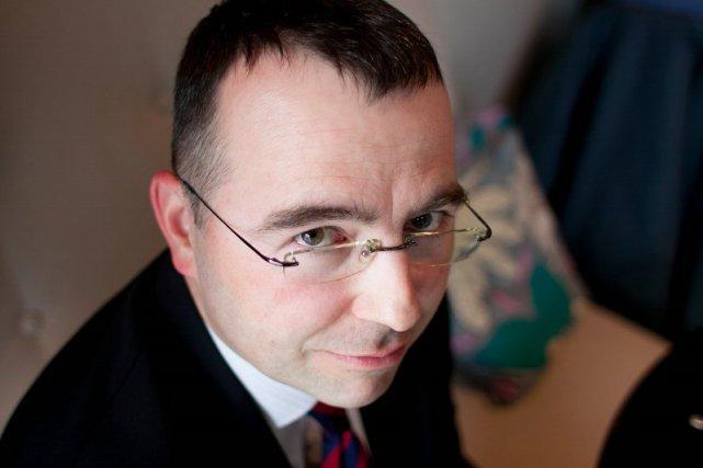 Zbigniew Korba: Opus Dei dopasowuje się do człowieka, jak rękawiczka, czy kostium