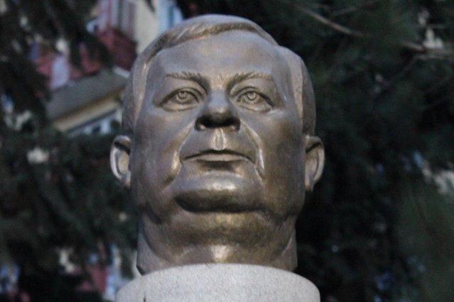 Czy odsłonięcia pomnika prezydenta Lecha Kaczyńskiego będzie najważniejszym punktem 6. rocznicy katastrofy smoleńskiej, której obchody PiS organizuje w Warszawie 10 kwietnia.