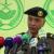 Minister spraw zagranicznych Arabii Saudyjskiej ogłosił właśnie zerwanie stosunków dyplomatycznych z Iranem