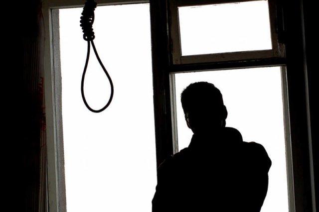 W Polsce rocznie w wyniku samobójstw umiera więcej osób niż w skutek wypadków drogowych.
