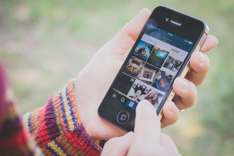 Best Nine 2019 – jak zrobić podsumowanie na Instagramie? To naprawdę łatwe | naTemat.pl