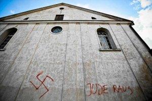 Izrael szacuje, że w ciągu tego roku do kraju przyjedzie ok. 10 tys. Żydów. Głównie – z Francji.