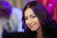 Justyna Kowalczyk zadeklarowała, że nie jest feministką i zdobyła sobie sympatię prawicy.