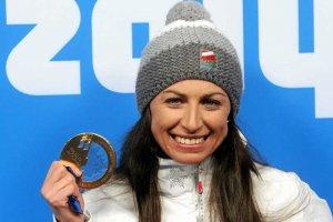 """Norweskie gazety piszą, że Justyna Kowalczyk wygrała, bo była na """"silniejszych lekach"""""""