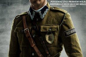 """Film """"Historia Roja"""" ma negatywne opinie, ale minister kultury chciałby go widzieć na festiwalu w Gdyni."""