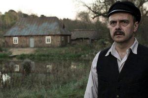"""""""Wołyń"""" Wojciecha Smarzowskiego został pokazany podczas festiwalu w Gdyni. Ma być mostem, a nie murem."""