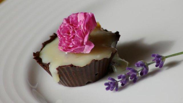 Domowy deser jest o niebo lepszy od tego z cukierni.