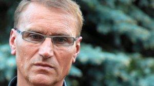 Maciej Stachowiak: Żałuje, ze nie obróciłem syna na plecy i nie zrobiłem zdjęcia obrażeń pleców.